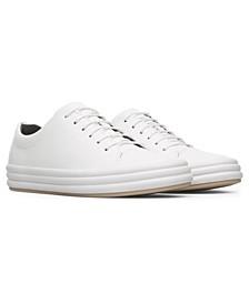 Women's Hoops Sneaker