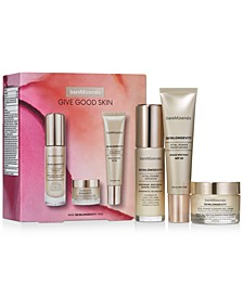 3-Pc. Give Good Skin Skinlongevity Set