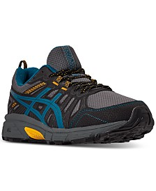 Asics Men's GEL-Venture 7 Running Sneakers