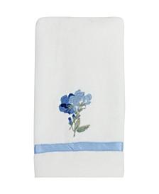 Charlotte Fingertip Towel