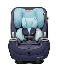 Maxi-Cosi® Pria 3-in-1 Car Seat