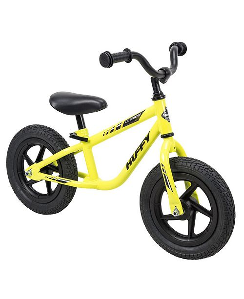 Huffy Lil Cruizer Balance Bike