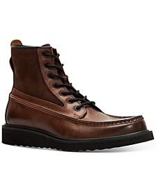 & Co. Men's Montana Boots