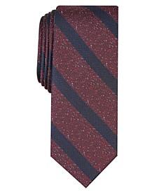 Men's Hayden Stripe Tie, Created For Macy's