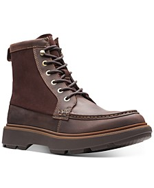 Men's Dempsey Peak Dress Casual Boots