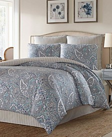 Lancaster Bedding Collection