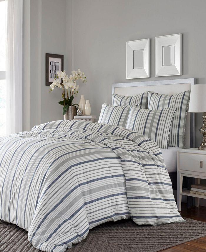 Stone Cottage - Conrad  Full/Queen Comforter Set