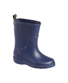 Totes Toddler Cirrus Charley Tall Waterproof Rain Boots