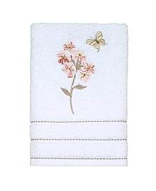 Live Simply Hand Towel