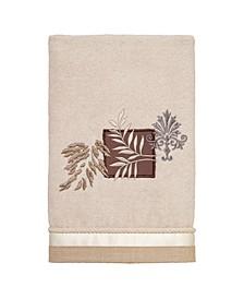Serenity Hand Towel