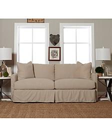 Perea Slipcover Sofa Collection