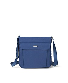 all in RFID Hobo