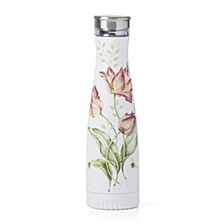 Butterfly Meadow Hydration Bottle, Macy's Exclusive