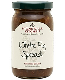 White Fig Spread