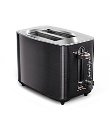 2 Slice Toaster 14806, Created for Macy's