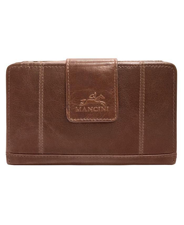 Mancini -