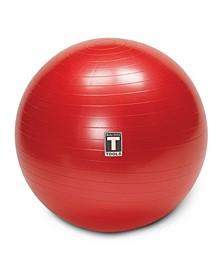 Tools Yoga Ball