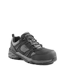Men's Rapid Shoe