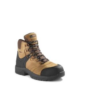 Men's Journey Boot Men's Shoes