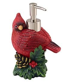 Cardinal Lotion Pump
