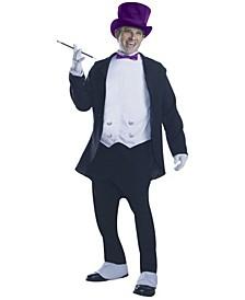 BuySeason Men's 1960S Penguin Costume