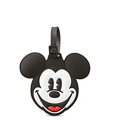 Disney ID Tag Mickey Mouse