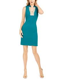 Fiona Shift Dress