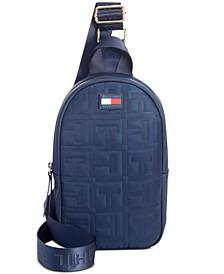 Jules Sling Backpack