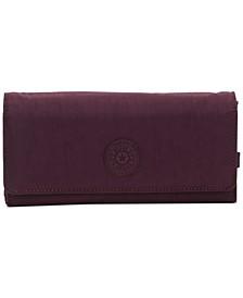 New Teddi Wallet