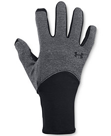 Under Armour Storm Tech Touch Gloves