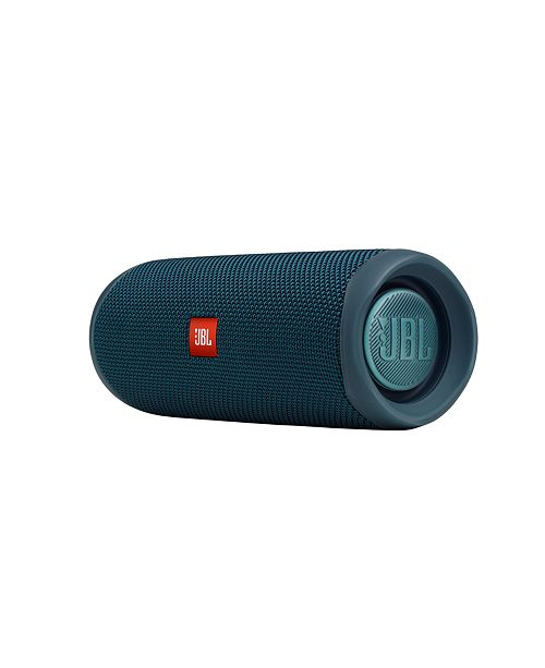 JBL FLIP 5 - Portable Waterproof Speaker