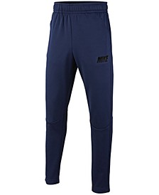 Big Boys Dri-FIT Therma Fleece Training Pants