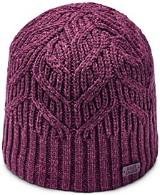 Women's Around Town Beanie