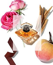 Trésor Eau De Parfum, 3.4 oz