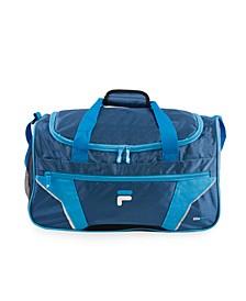 Drone Duffel Bag