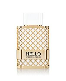 HELLO By Eau De Parfum for Women