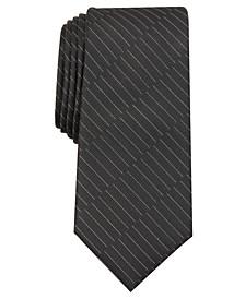 Men's Maximus Solid Tie, Created For Macy's
