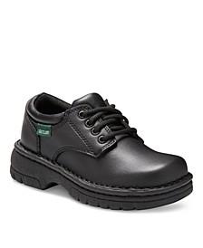 Eastland Big Kid Boys Plainview Oxford Shoes