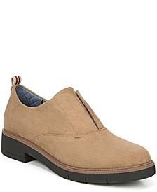Women's Glisten Slip-on Loafers