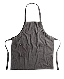 Gem Collection Apron