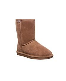 Women's Emma Short Wide Boots