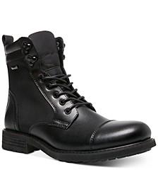 Men's Hudson Water Resistant Jack Boots