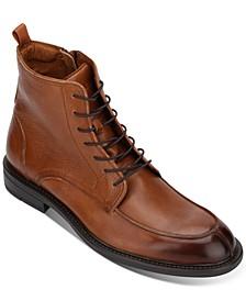 Men's Class 2.0 Jack Boots