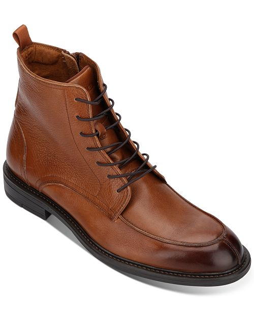 Kenneth Cole New York Men's Class 2.0 Jack Boots