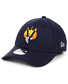Las Vegas Aviators Classic 39THIRTY Stretch Fitted Cap