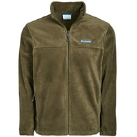 Mens Outerwear On Sale from $6.00