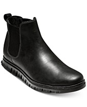top quality pretty and colorful amazing selection Cole Haan Men's Shoes - Macy's