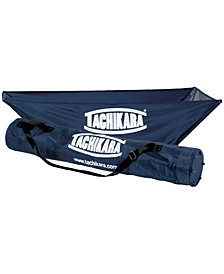 Hammock Volleyball Ball Cart Replacement Bag