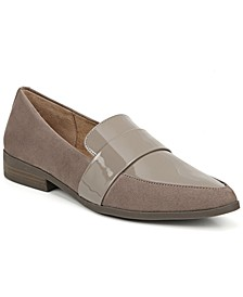 Women's Agnes Slip-on Flats