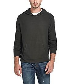 Men's Lightweight Hooded Sweatshirt